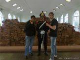 Viaje a Yapeyu de 4to grado 133