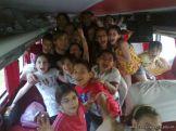 Viaje a Yapeyu de 4to grado 8