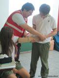 4to Encuentro de Primeros Auxilios 15