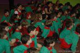 Articulacion de Sala de 5 con Maestras de 1er grado 40