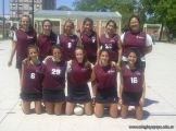 Copa Misericordia 13