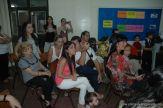 Expo Ingles 2013 de Primaria 103