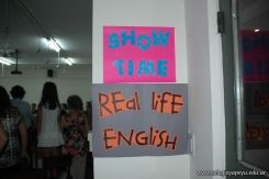 Expo Ingles 2013 de Primaria 177