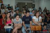 Expo Ingles 2013 de Primaria 70