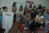 Expo Ingles 2013 de Primaria 78