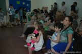 Expo Ingles 2013 de Primaria 93