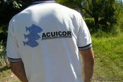 Visita a Acuicor 15