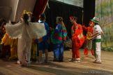 Acto de Clausura de la Primaria 2013 138