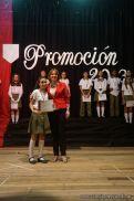 Acto de Colacion de la Primaria 2013 107