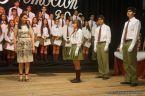 Acto de Colacion de la Promocion 2013 138