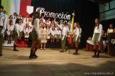 Acto de Colacion de la Promocion 2013 168