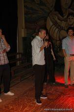 Cena de Despedida a la Promocion 2013 100