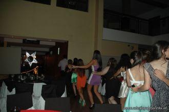 Cena de Despedida a la Promocion 2013 174