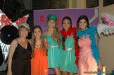 Cena de Despedida a la Promocion 2013 29