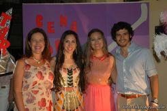 Cena de Despedida a la Promocion 2013 32