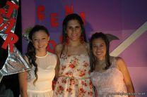Cena de Despedida a la Promocion 2013 37