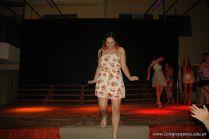 Cena de Despedida a la Promocion 2013 90