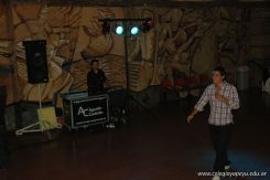 Cena de Despedida a la Promocion 2013 94