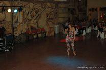 Cena de Despedida a la Promocion 2013 98