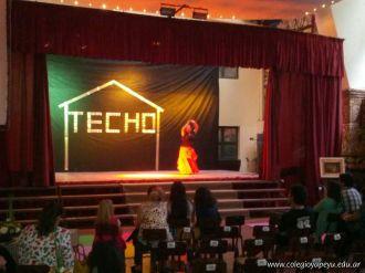 Techo 9