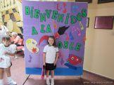 La Primaria comenzo la Doble 2014 113