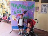 La Primaria comenzo la Doble 2014 141