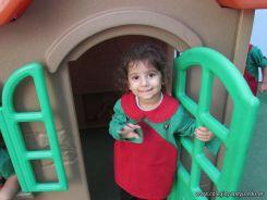 Primer Dia de Clases del Jardin 2014 126
