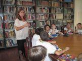 6to en Biblioteca 4