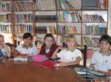 6to en Biblioteca 8