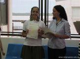 Entrega de Certificados de Cambridge 3