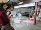 Fabricacion de Pan 12
