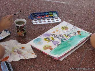 Pequeños Artistas 21