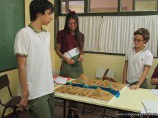 Urbes Antiguas 8