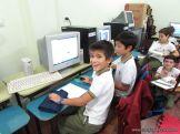 4to grado en Computacion 14