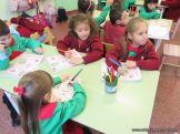 Aprendiendo Ingles en Salas de 5 13