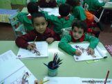 Aprendiendo Ingles en Salas de 5 2