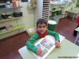 Aprendiendo Ingles en Salas de 5 48