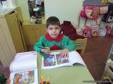 Aprendiendo Ingles en Salas de 5 57