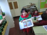 Aprendiendo con Playtime B 16
