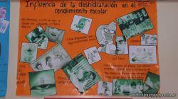 Deshidratacion y Rendimiento Escolar 4