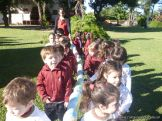 Explorando el Campo Deportivo 19
