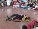 Fiesta de la Libertad 159