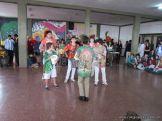 Fiesta de la Libertad 98