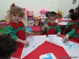 Pañuelos para la Fiesta Criolla 13