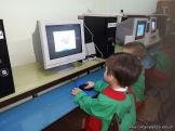 Salas de 3 en Computacion 2
