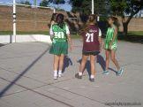 Torneo Intercolegial 13
