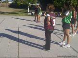 Torneo Intercolegial 15