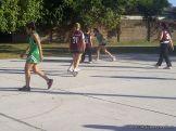 Torneo Intercolegial 9
