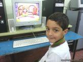 1ro jugando al Bicentenario 18