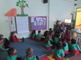 Aprendiendo Ingles con Miss Vanesa 2